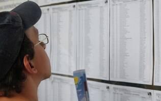 Lista de espera do ProUni já está disponível para consulta