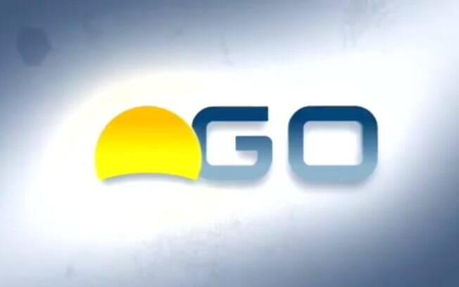 Crise na Globo de Goiás provoca demissão em massa