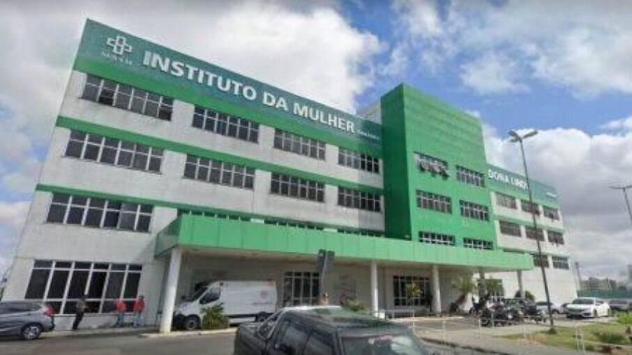 Polícia investiga morte de paciente após uma nebulização com hidroxicloroquina, no Amazonas