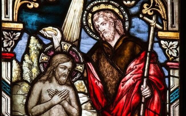 Sábado de Aleluia: Confira oração para este dia