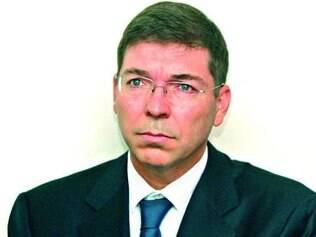 Josué Gomes vai abraçar a candidatura se convenção confirmá-la