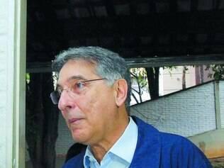 Fernando Pimentel deve alterar programas do PSDB e até extinguir alguns