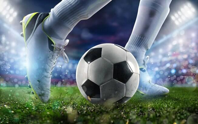 Retrospecto dos quaro semifinalistas na Copa do Brasil