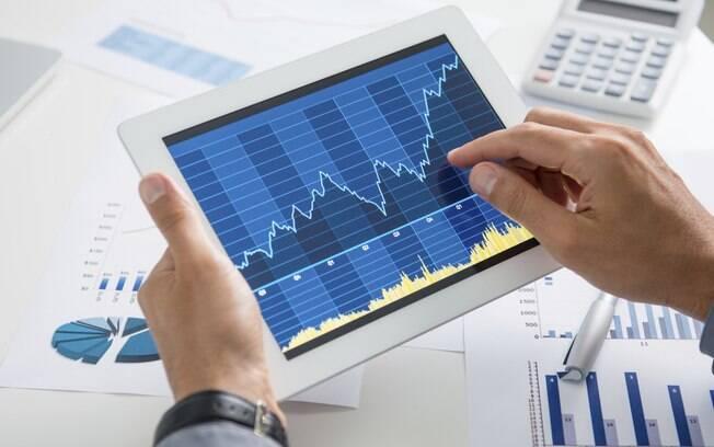 Papéis do Tesouro Direto seguem como maior recomendação, sobretudo para pequeno poupador