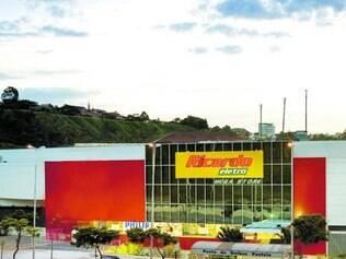 Ricardo Eletro já vendeu cerca de 19.155 itens no MercadoLivre