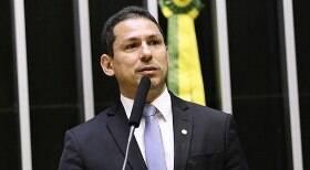 Marcelo Ramos pede