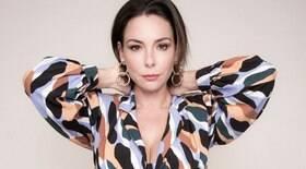 Regiane Alves abre jogo sobre divergências com ex-sogra