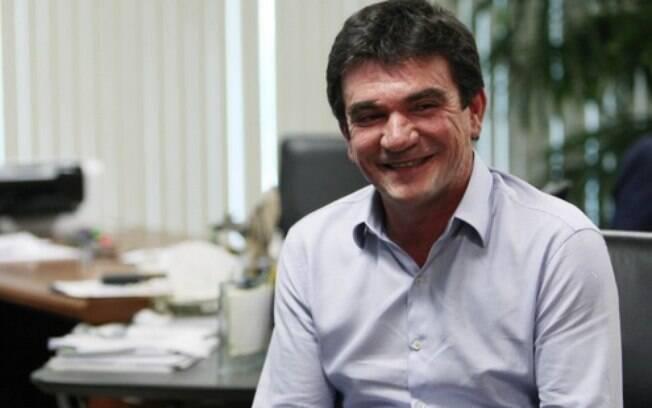 O ex-presidente do Corinthians, hoje deputado federal pelo PT, promete levar caso ao TSE