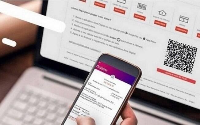 Banco digital terá que indenizar cliente que teve celular roubado e conta invadida por criminosos