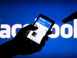 Facebook supera estimativa de receita de analistas