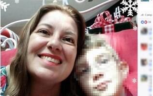 Assassino de Campinas atirou sozinho, mas não inventou feminicídio, diz analista