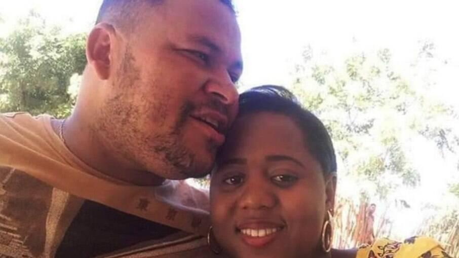 PC prende mulher por enviar doces envenenados a noivo às vésperas do casamento