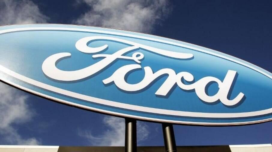 Ford deverá responder questionamentos do Procon-SP