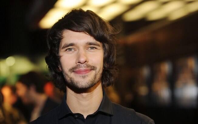Ben Whishaw  é casado desde agosto de 2012 com o compositor Mark Bradshaw