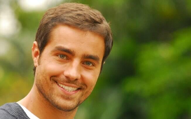 Ricardo Pereira chega aos 32 anos nesta quarta (14/09)