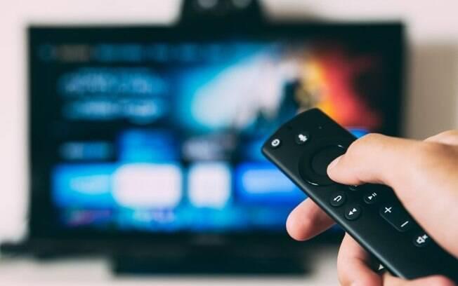 Amazon Prime Video tem novos filmes, séries, desenhos e muito mais a partir desta semana