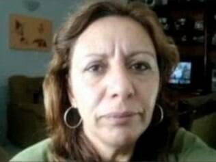 Cristiane Gois: funcionária pública, 43 anos, fuma desde os 13