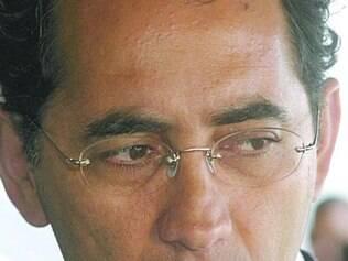 Deputado petista será beneficiado pelo regimento do Supremo