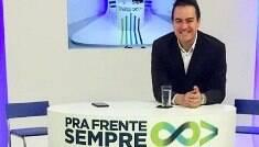 TViG estreia programa sobre empreendedorismo; conheça