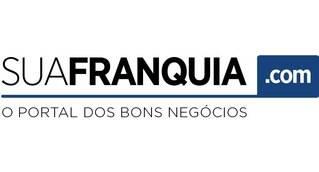 Sua Franquia tem o propósito em disseminar informações em território nacional a respeito de investimentos, franquias, empreendedorismo e negócios de sucesso.