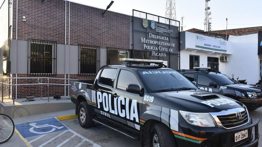 Polícia investiga tentativa de homicídio de homem acusado de manter relação incestuosa com a filha