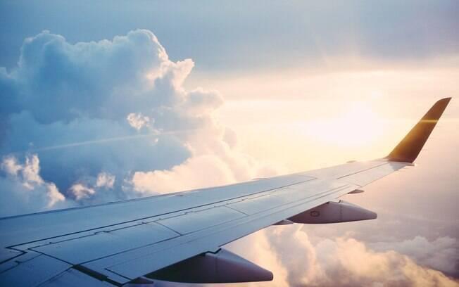 Brasileiros estão optando mais por viagens pela América Latina