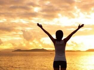 Gratidão: saber agradecer é um dos ensinamentos dos salmos