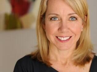 Meg Jay: para ela, a maioria das escolhas definitivas são feitas até os 35 anos