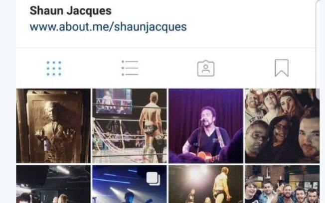 Instagram testa novo layout de exibição de fotos, porém usuários não estão aprovando as mudanças