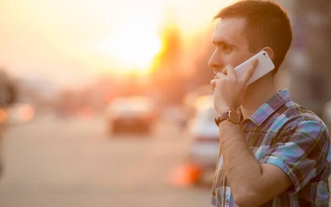 O estudo que fala de depressão baseia-se em pesquisas anteriores que sugerem que o timbre da nossa voz contém informações sobre o nosso humor