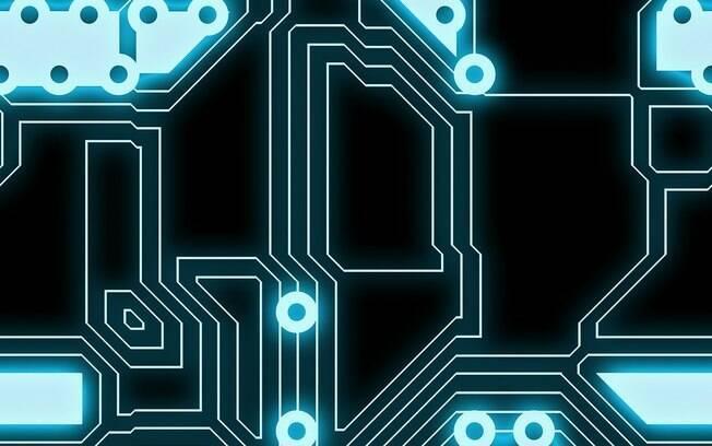 Linx (LINX3) recebe parecer técnico positivo para fusão com Stone