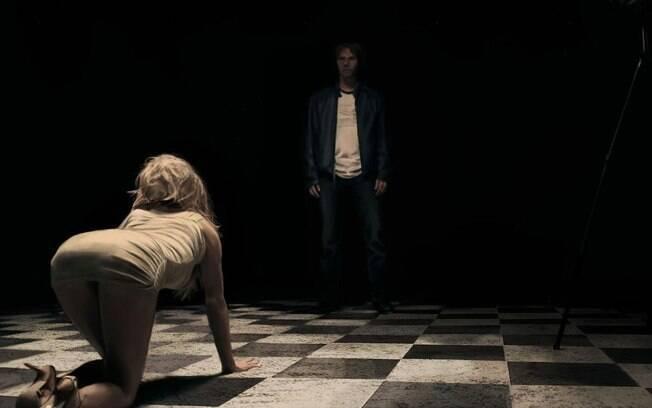 Sangue, demônios e estupros: veja filmes proibidos por excesso de violência