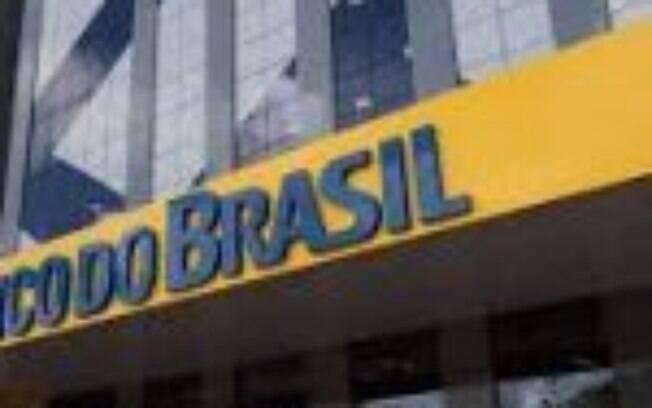 Banco do Brasil (BBAS3) pode perder conselheiros e diretores após troca na presidência