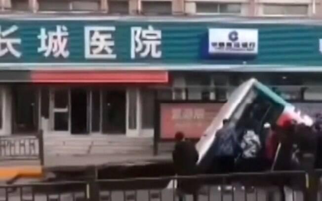 buraco china