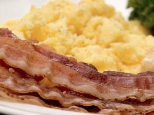 Cientistas alertam para estudos 'pouco confiáveis' sobre alimentação