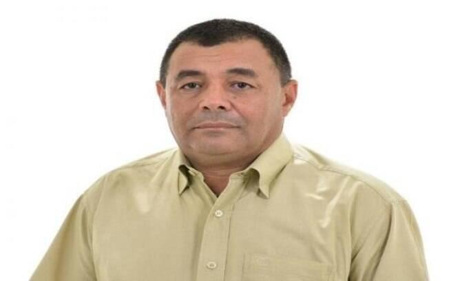O prefeito Antônio Felícia (PT) é primeiro óbito por coronavírus confirmado no Piauí