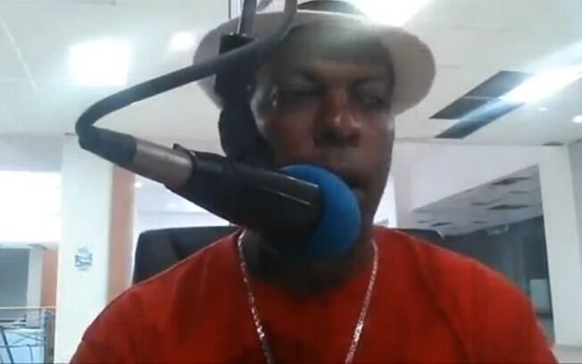 Tiroteio que matou duas pessoas e feriu uma em estação de rádio é crime sem precedentes na República Dominicana