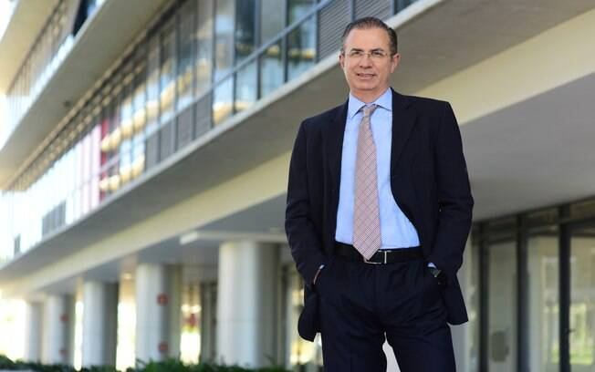 Empresário Rogério Gabriel dá dicas de como ganhar dinheiro com tecnologia