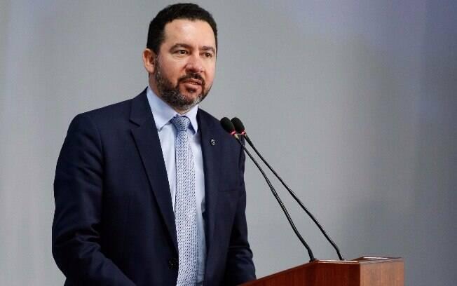 Para Dyogo Oliveira, crescimento do PIB nos próximos anos será maior se as reformas forem aprovadas