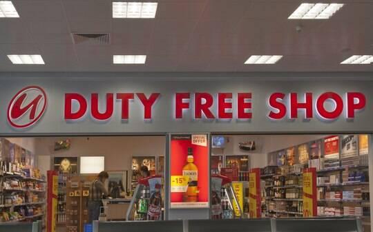 2864605da3f 😃 Duty free  saiba como comprar produtos sem impostos - Economia - iG