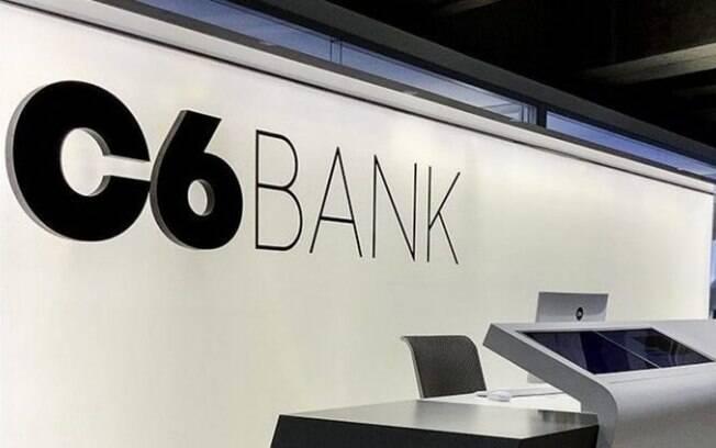 C6 Bank lança serviço automático de assessoria de investimentos no aplicativo