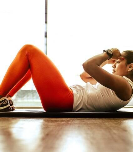 9 cuidados essenciais para você evitar lesões