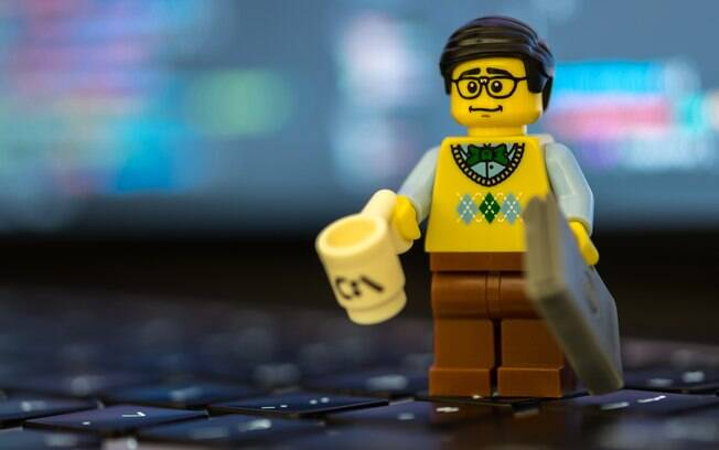 O Dia do Orgulho Geek surgiu como uma iniciativa para promover a cultura geek em 2006, e se espalho por todo o mundo