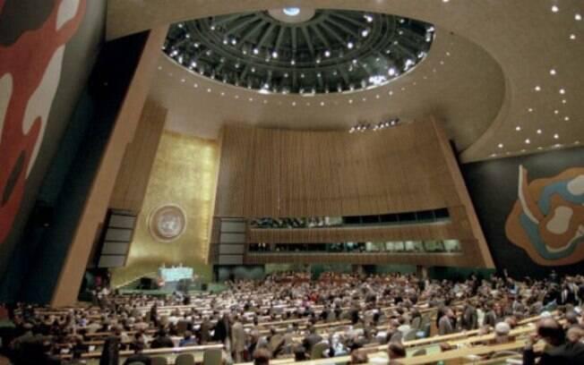 Advogados de Lula protocolaram medida cautelar junto ao Comitê de Direitos Humanos da ONU contra prisão do petista