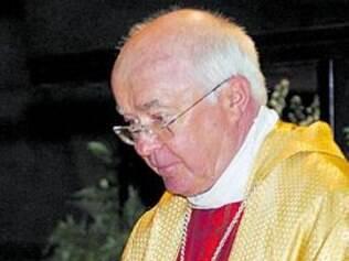 Josef Wesolowski foi excomungado pela Igreja no mês de junho