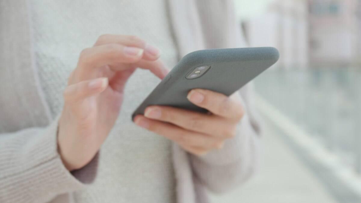 Delete já: vírus que rouba contas bancárias foi encontrado em 10 apps