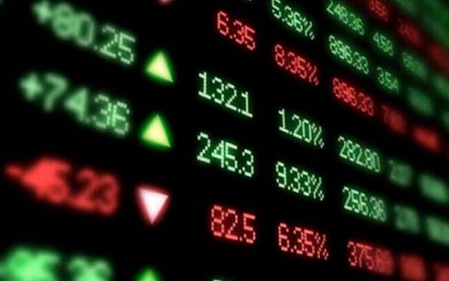 Preços de Transportes pressionam e IPC-Fipe sobe