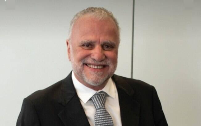 Hélio Cabral