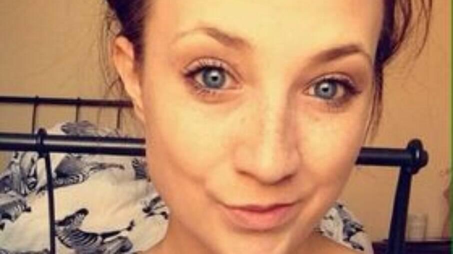 Megan Scotcher fingiu ter câncer terminal