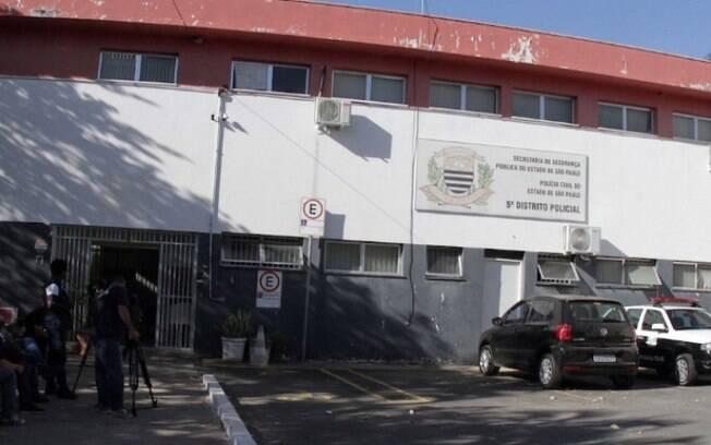 Polícia investiga ataque hacker com mensagem sexual em aula online em Campinas
